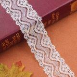 Lacet coloré de Bralette de cil intéressant de modèle pour Madame Bras et Underwears
