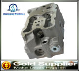OEM 60510119 60743990 Amc908085 van de Cilinderkop voor Vm Motores