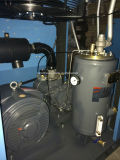 BK18-13 2,3 m3/min 13bar Acionada por Motor do Compressor de ar de parafuso rotativo