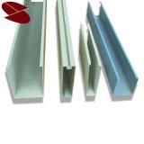 Hermoso techo de aluminio deflector Decotative Sus edificios
