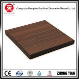 HPL Phenolic Compact Laminate Board