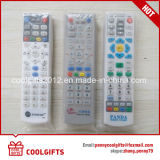 Vente chaude de premier modèle à télécommande pour TV/DTV//STB