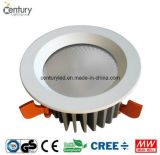 Heller Großverkauf des Fabrik-Preis-neuester hoher Lumen-20W SMD LED unten