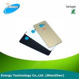 Fabrik-Preis-Großverkauf-rückseitiger Deckel-Gehäuse, die Rapair Teile für Batterie-Tür-Deckel Samsung-A5 (mit Firmenzeichen)