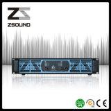 Haut puissant amplificateur de puissance de commutation à canaux multiples par DJ Le président Ma2400s