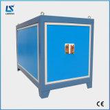 中国の製造業者の良質200kwの専門の暖房機械