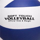 [وورلد-كلسّ] عادة علامة تجاريّة حجم 5 يرقّق كرة الطائرة