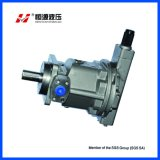 Pompe à piston hydraulique axiale Drilling de la pompe Hy140my-RP