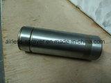 Pumpen-Abwechslung für Graco795