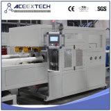 UPVC 압출기 PVC 관 기계