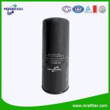 für Großserienfertigungs-Preis des Mack Schmierölfilter-485GB3191c