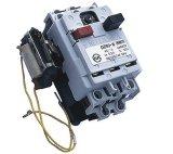 Disjuntor da proteção do motor Dz162-16