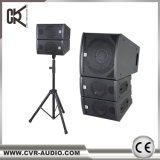 Audio riga altoparlante del video System+Mini del Active dell'altoparlante di schiera