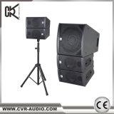 Sistema Monitor Audio + Mini Line Array altavoz altavoces Activa