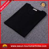 La qualité des exportations T-shirt de balises personnalisées