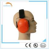 Protección auditiva activa del Shooting de la prueba de los sonidos para la venta