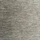 Hz2l621 Tecido de sarja de poliéster para jaqueta de roupas ao ar livre