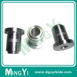 Het automatische het Invetten Plastiek van Systemen voorziet hl091-1 DIN 9861d van een scharnier