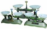 L'école Table 5000g Balance de laboratoire