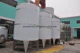 販売1tのヨーグルトのProductinon熱いタンク