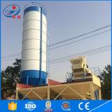 Nuovo disegno 2016 della Cina con il prezzo basso e la buona pianta d'ammucchiamento concreta di servizio Hzs35