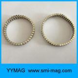 Bracelet magnétique Aimants en néodyme Magic The Gathering