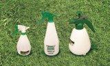 Pulvérisateur de jardin à pulvérisateur 1L réglable pour jardinage domestique