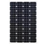 Módulo polivinílico solar libre del panel 300W picovoltio de la alta contaminación eficiente para el sistema de Offgrid