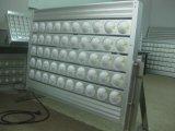 Luz de inundación de IP65 LED 3000W para la corte del fútbol