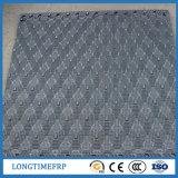 Материал заполнения стояка водяного охлаждения шпинделя PVC теплостойкmNs