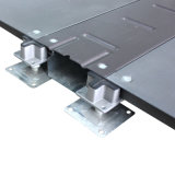 Fabrik-direkter OA500 angehobener Fußboden mit Kabelstamm