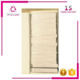 PVCペット手段の風防ガラスUHFスマートなRFIDのカード