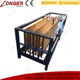 Протыкальник Ce Approved высокий эффективный Bamboo делая машину