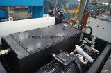 Con alta calidad Wc67k-80T/2500 prensa de doblado CNC