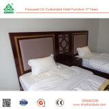 مزدوجة حجم غرفة نوم أثاث لازم غرفة نوم مجموعة