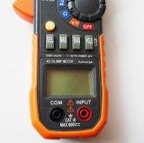 Digital Clamp Meter (KH211) avec certification ISO