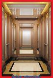 خطّ شعريّ [ستينلسّ ستيل] 304 نموذجيّة مسافر مصعد