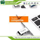 カスタムロゴのベストセラーUSB 3.0のタイプC USB OTGのフラッシュ駆動機構