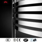 Radiador de Toalheiros Eletrônicos Avonflow Chrome Heat