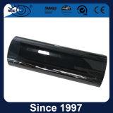 Película auta-adhesivo de la ventana solar movible a prueba de calor del coche