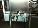 Máquina de embotellado automática del agua de la bebida de la serie de Cgn