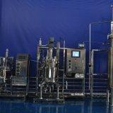 10 Litros 50 Litros 300 Litros Triplets Fermentadores de Aço Inoxidável