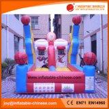 농구 총격사건 스포츠 게임 /Inflatable 팽창식 장난감 (T9-704)