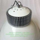 Compatibilidade electrónica Aprroved de RoHS LVD do Ce de Lihgts 250W do louro do poder superior do diodo emissor de luz das vendas diretas da fábrica (CS-GKD010-250W)