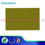 100% de Stof van de Polyester 210d Diamond/PVC voor Zakken