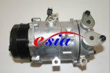 Dihao Ec8 6pk 2.0Lのための自動空気調節AC圧縮機