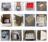 주조 알루미늄 주거 10W LED 플러드 빛 IP65 COB/SMD 영사기 투광램프를 정지하십시오