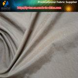 Kleid-Textilgewebe des Nylonspandex-20d festes gesponnenes