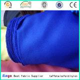 Oxford 300*300d'un mini-Matt le tissu de polyester /uniforme pour les vêtements de travail