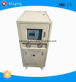 3HP 9kw abkühlender Kapazitäts-wassergekühlter Kühler für Verkauf